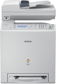EPSON ACULASER C9200 WINDOWS DRIVER