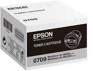 Toner workforce al mx200 algerie, EPSON