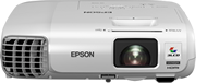 data show 3D Full hd algerie - EPSON
