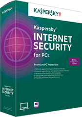 kaspersky 2014 internet security algerie